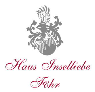 Haus Inselliebe